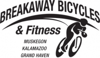 Breakway Bicycles & Fitness