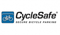 CycleSafe - Secure Bicycle Parking
