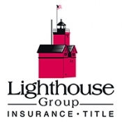 Lighthouse Group - Insurance • Title