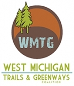 WMTG - West Michigan Trails & Greenway Coalition