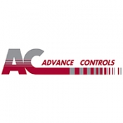 Advance Controls