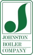 Johnson Boiler Company
