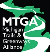 MTGA - Michigan Trails & Greenway Alliance