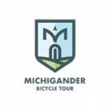 michigander-logo