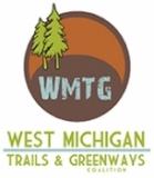 wmtgc-logo