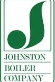johnston-boiler-logo