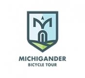 michigander-logo