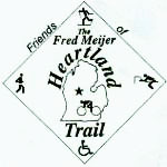 fred-meijer-heartland-trail-logo