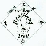 fred-meijer-heartland-trail-logo