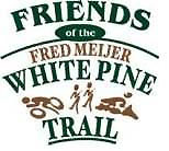freinds-of-the-white-pine-trail-logo