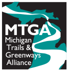 michigan-trails-greenway-logo