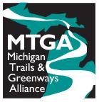 michigan-trails-greenway-logo