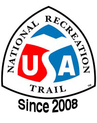 National Recreation Trail