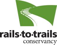 rails-trails-logo-header