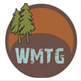 West Michigan Trails Logo